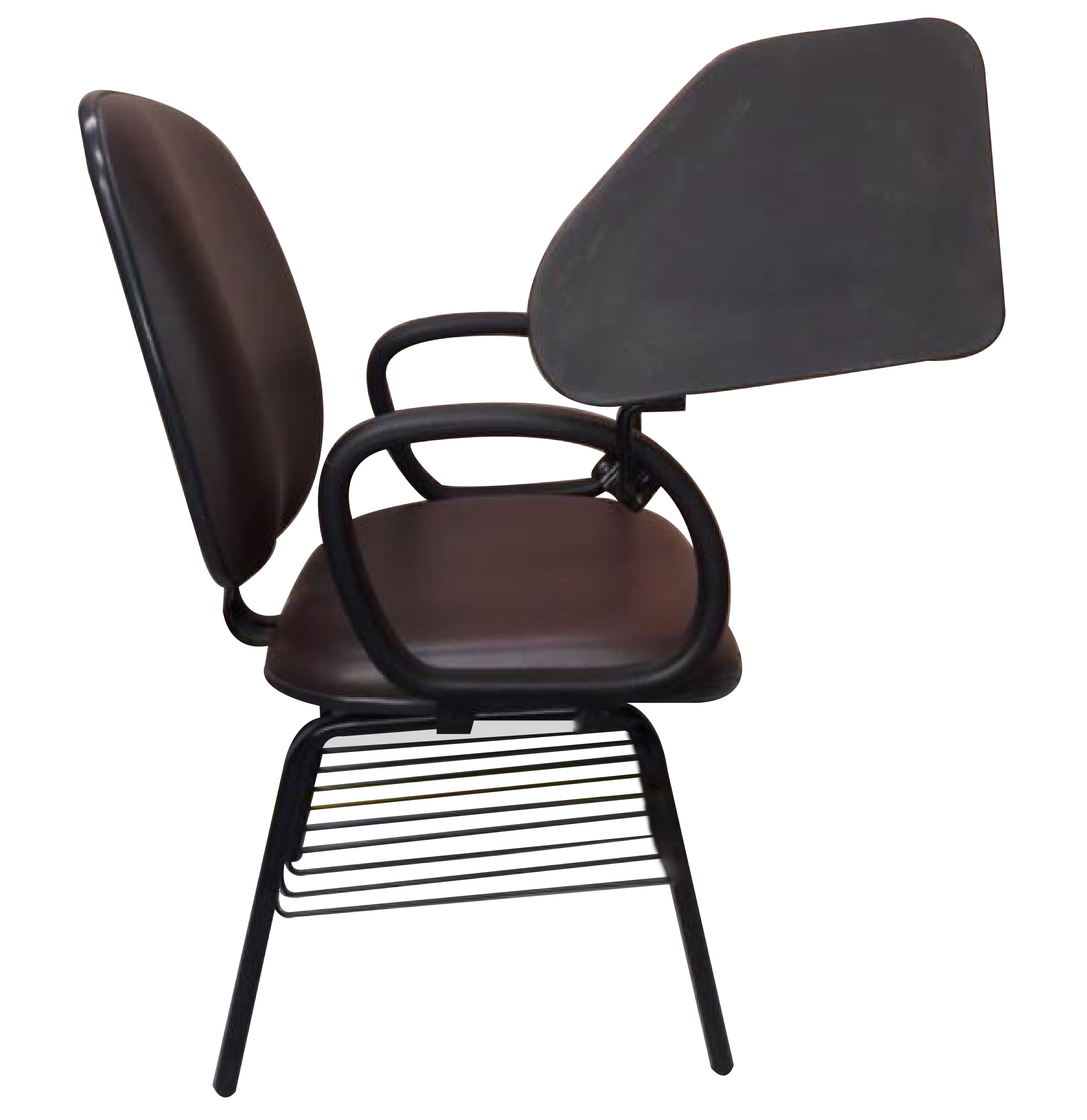 Cadeira SC Escolar