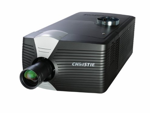 Christie CP2230 - CP4230